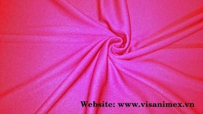 VẢI Thun Lót Váy Đầm