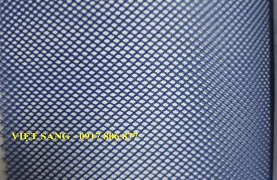 Vải Lưới ( cứng) VS.L02B