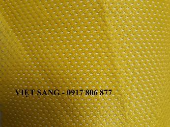 Vải Lưới - VS.L05B