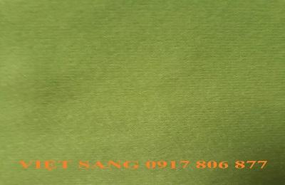 VẢI TRICOT (CÀO LÔNG) VS.T195