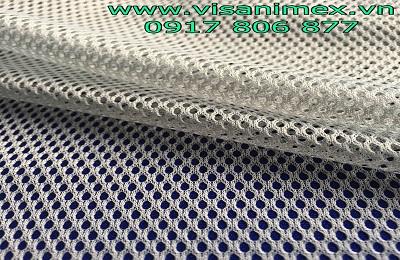 Vải lưới POLYESTERVS-L03