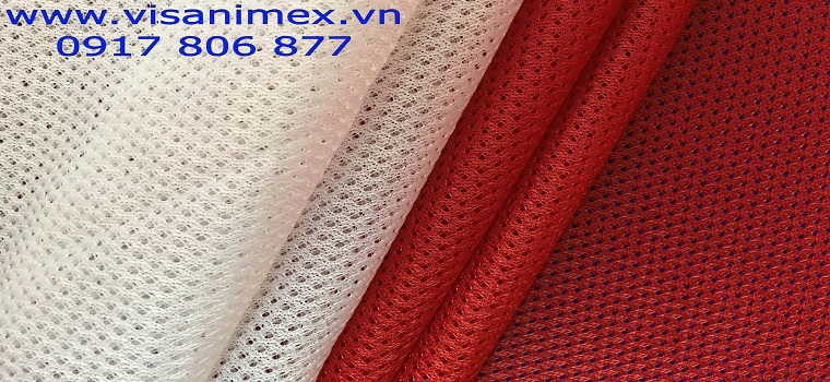 Vải lưới VS-L05B