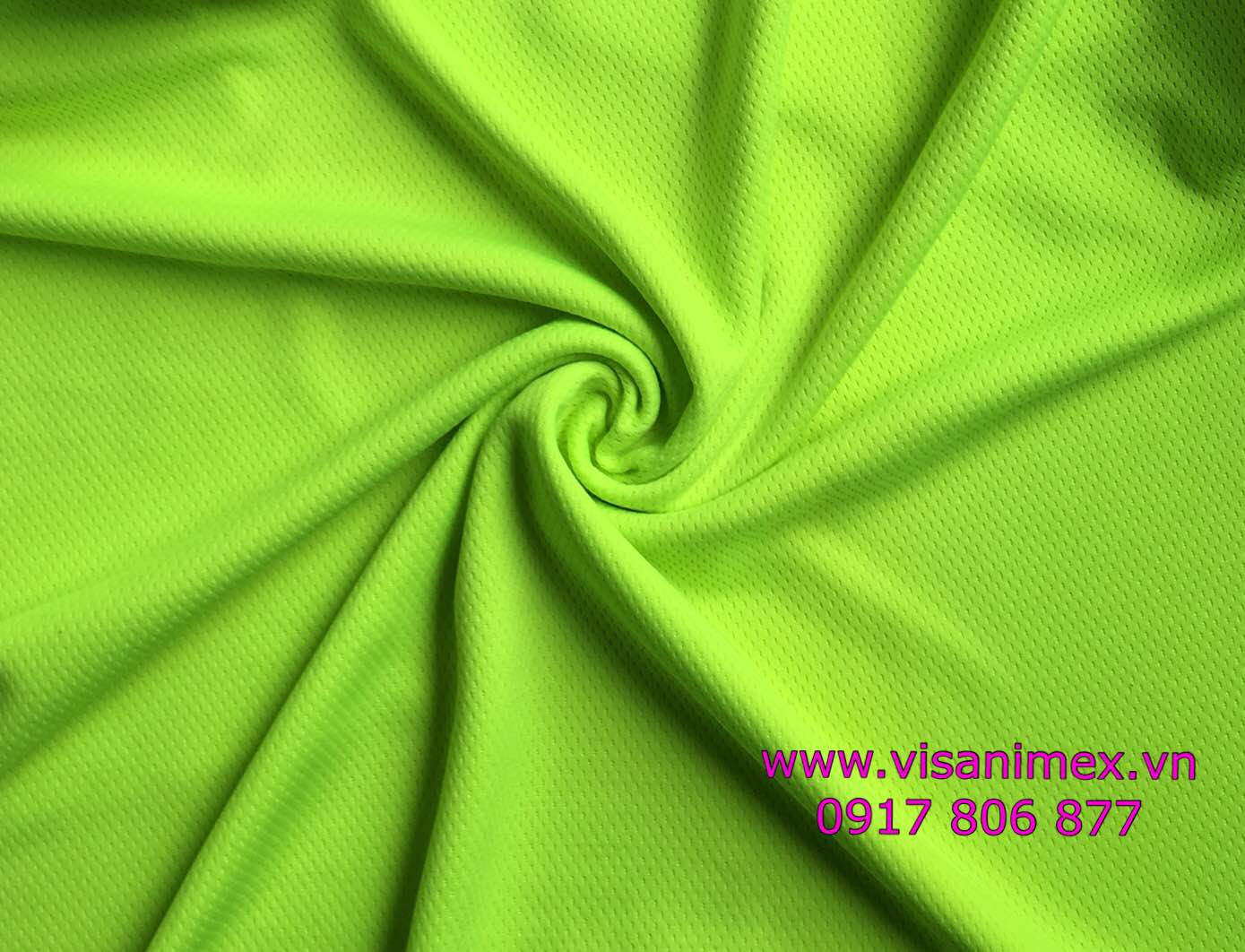 SESAME FABRIC- VS.M64
