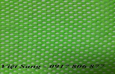 Vải Lưới ( CỨNG) VS-L03