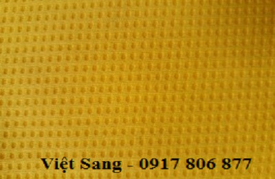 SESAME FABRIC- VS.M150