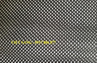 Vải lưới POLYESTER-VS-L02D